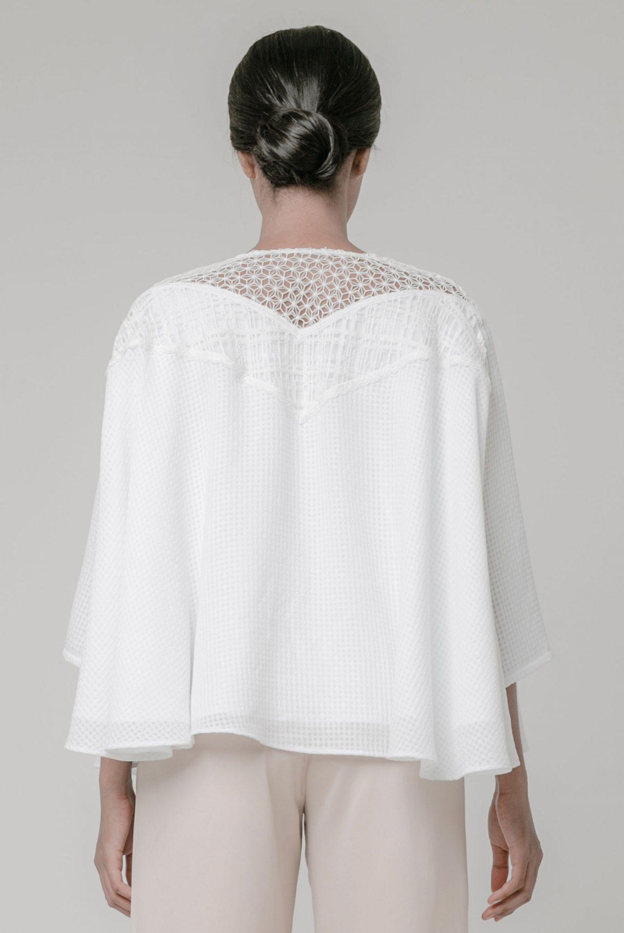 10206-white-cotton-lace-tunic3