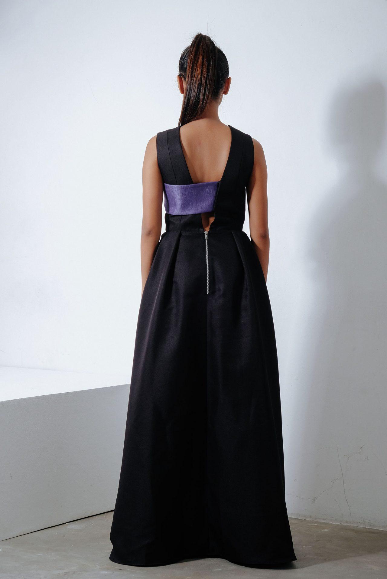11101-Half-Bandeau-Maxi-Dress2