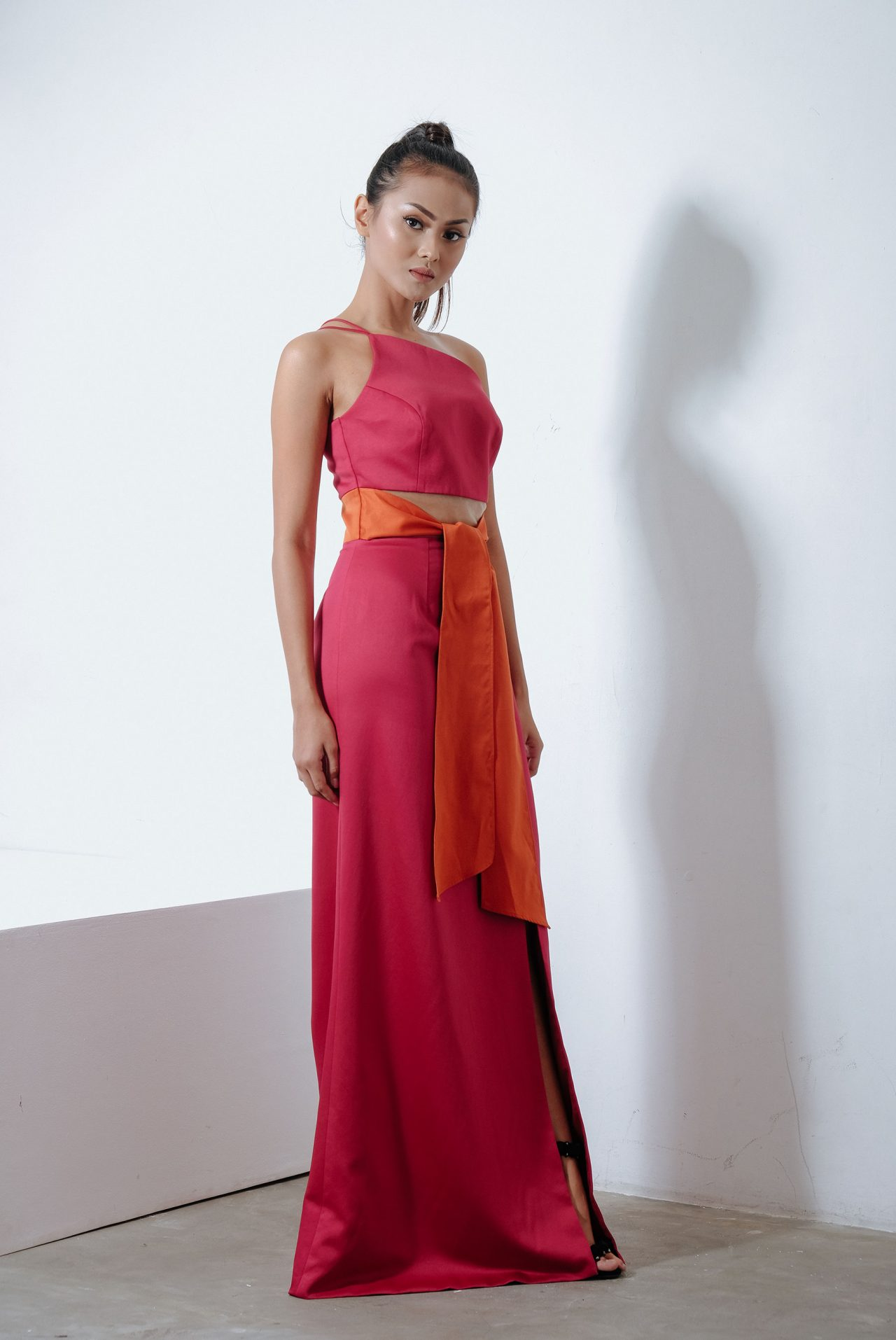11115-Ribbon-Maxi-Dress2