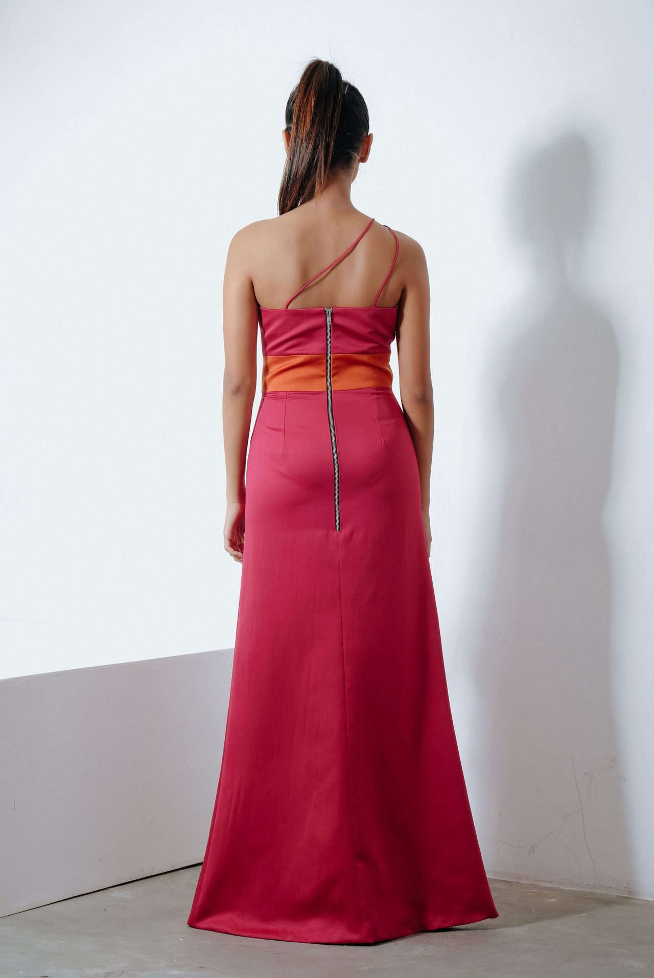 11115-Ribbon-Maxi-Dress3