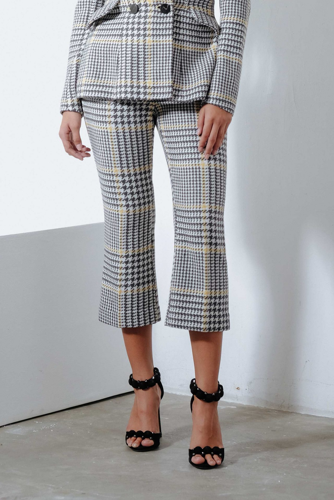 11411-Houndstooth-Pants