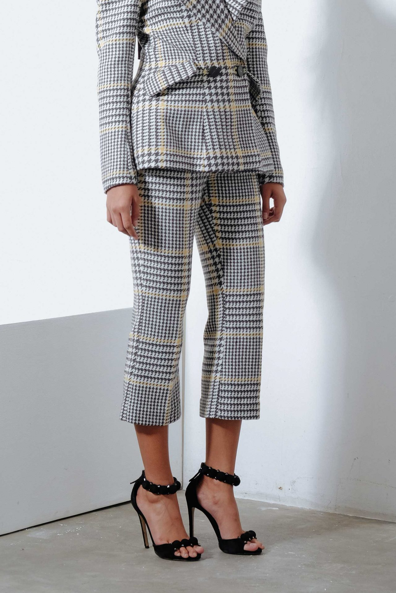 11411-Houndstooth-Pants2