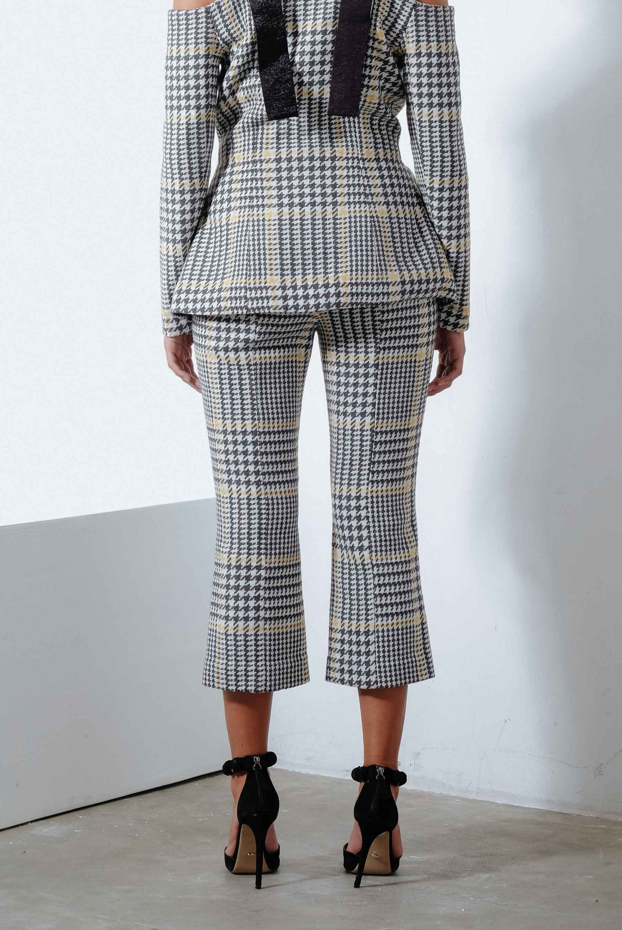 11411-Houndstooth-Pants3