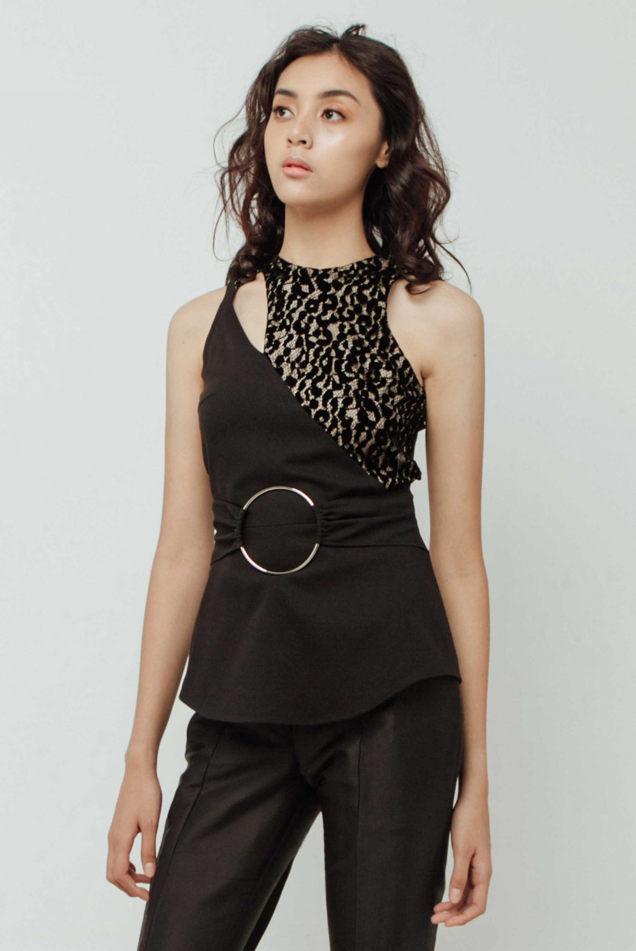 12214-CUTOUT-LACE-WITH-RING-DETAILED-TOP3