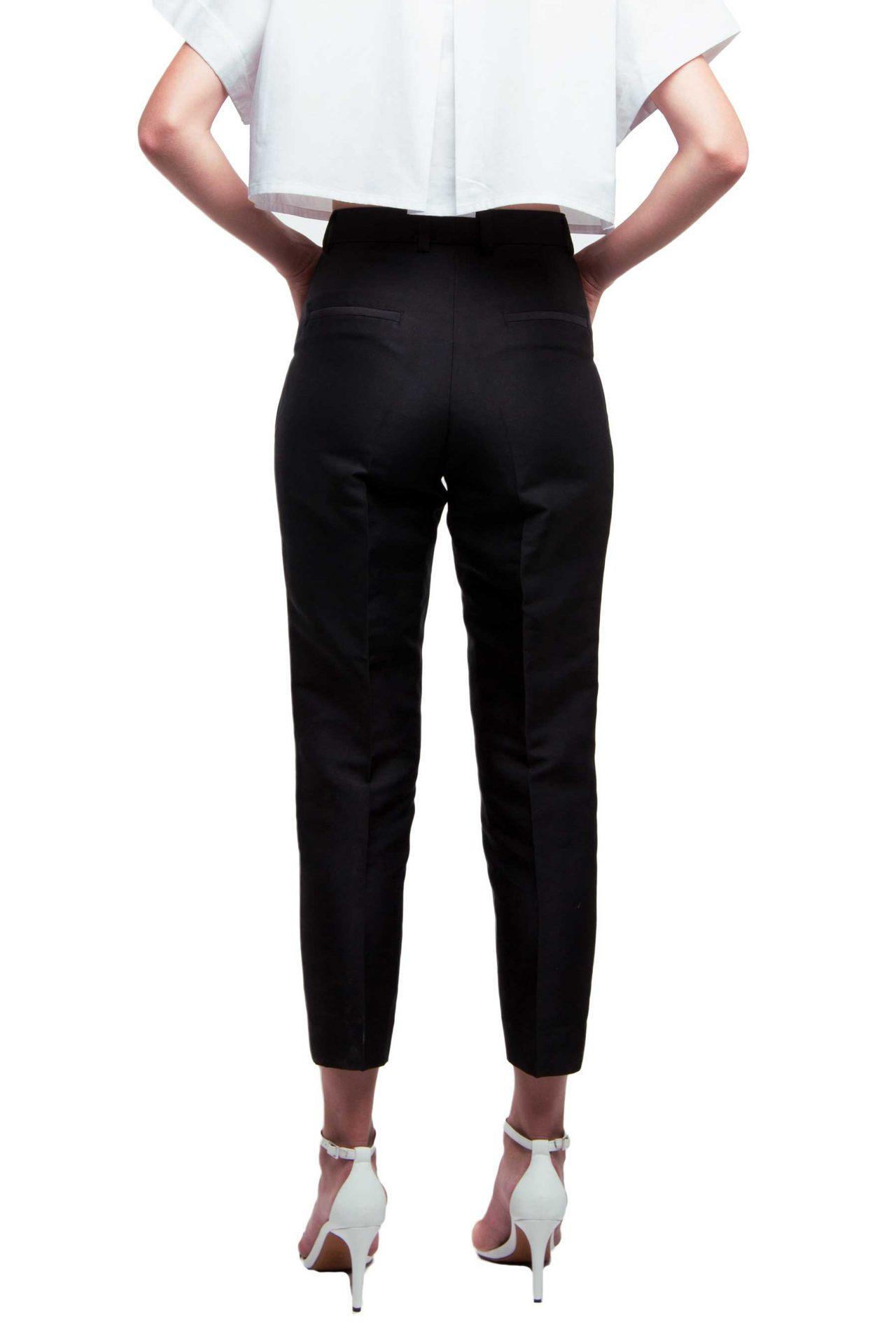 1411-single-pleated-straight-leg-pants2