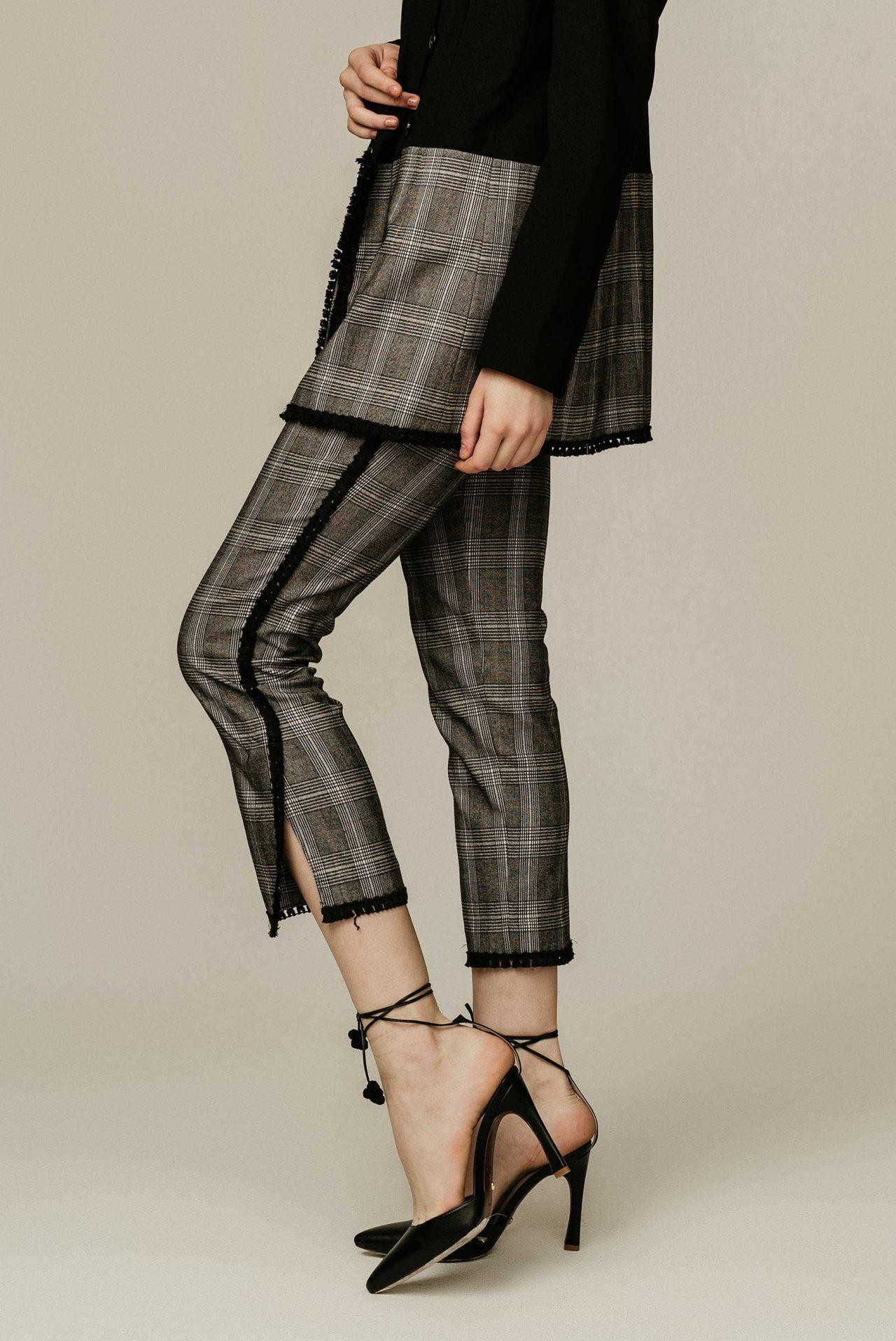 5402-glen-plaid-pants-with-trim-detail2