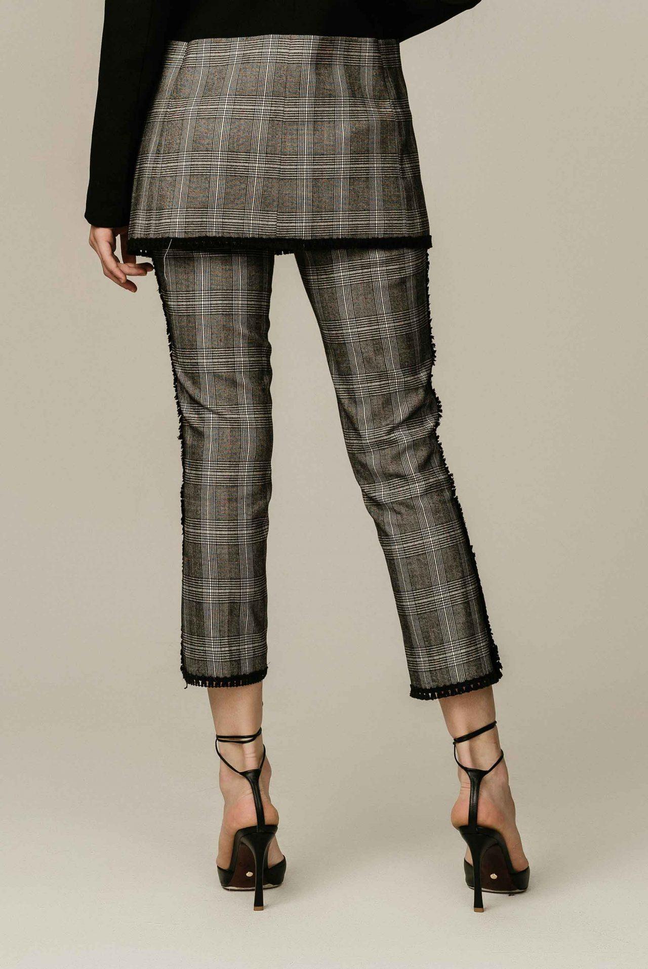 5402-glen-plaid-pants-with-trim-detail3