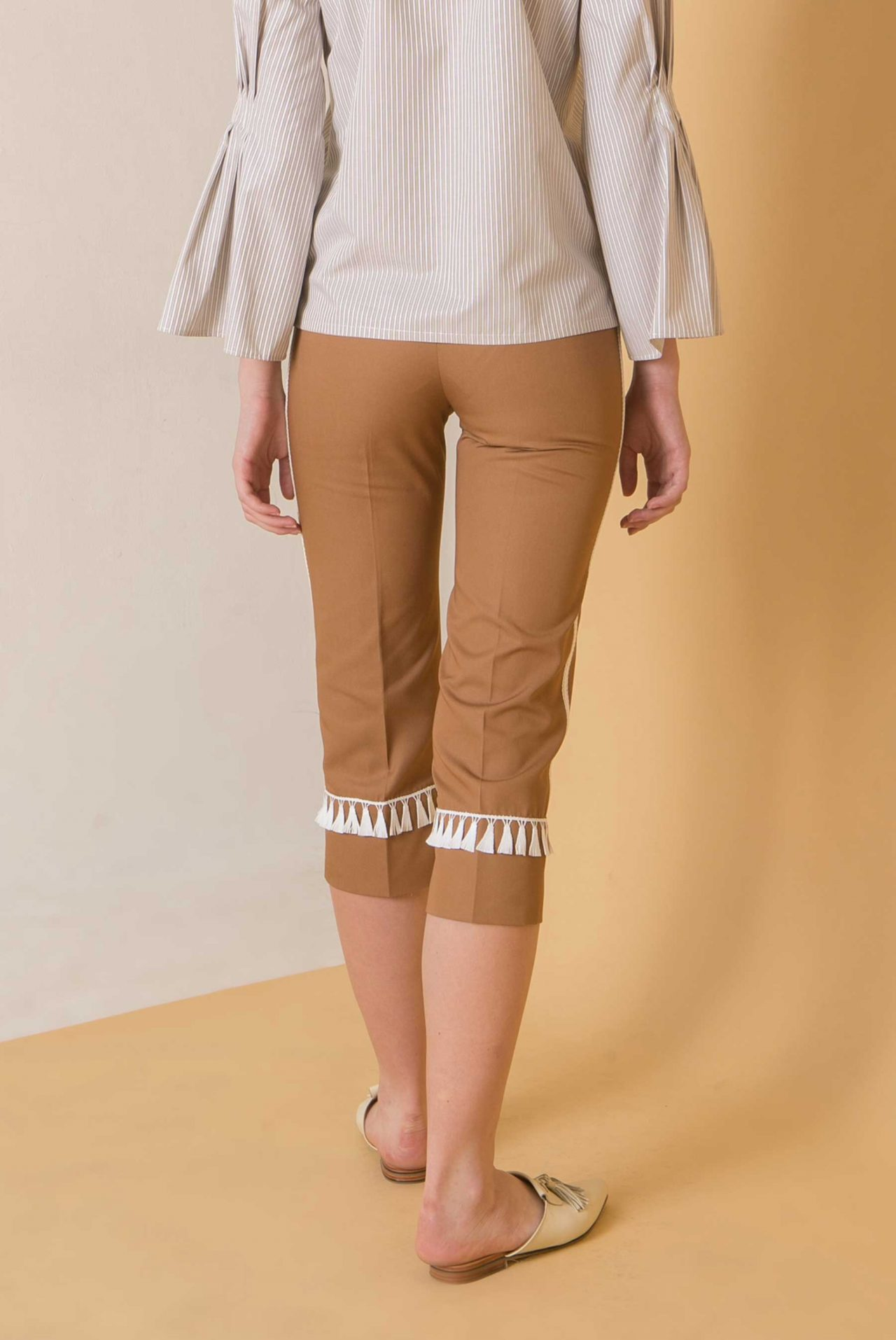 6412-pipe-pants-with-tessel-details-brown2