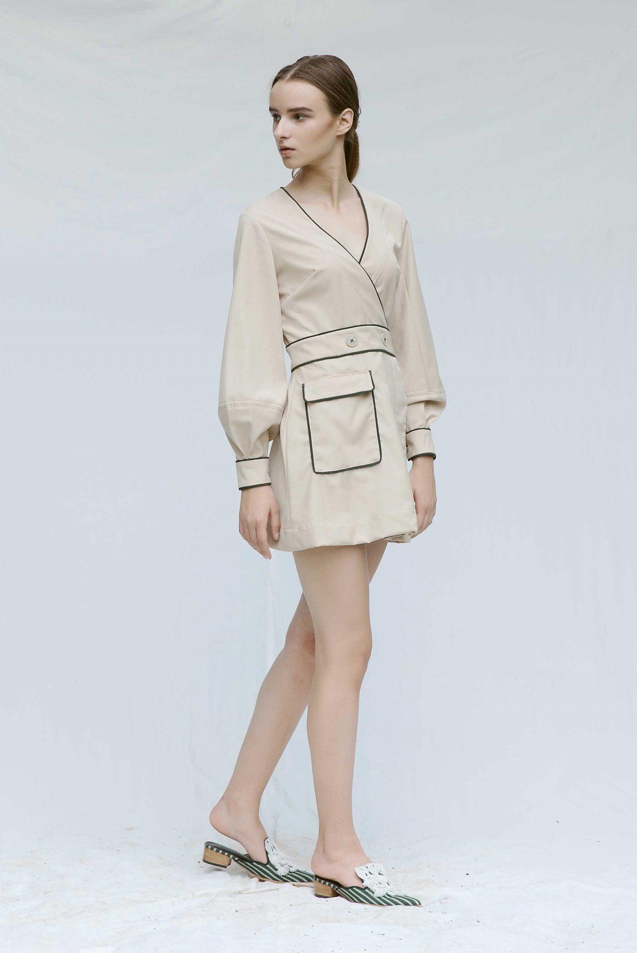 7102-bishop-sleeve-mini-dress2