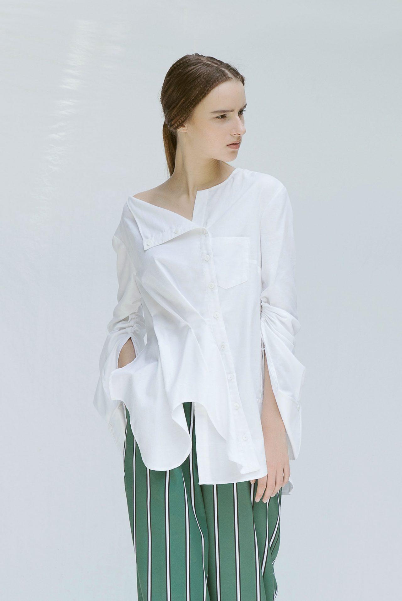 7210-asymmetric-cotton-blend-shirt