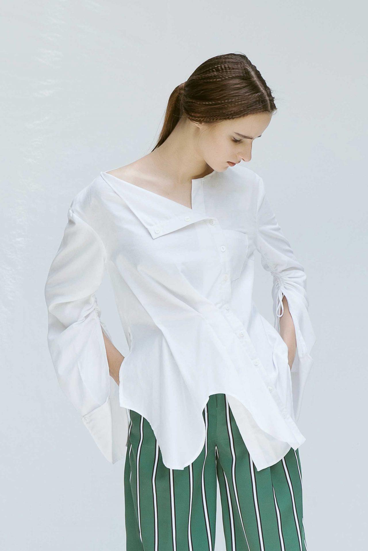 7210-asymmetric-cotton-blend-shirt2