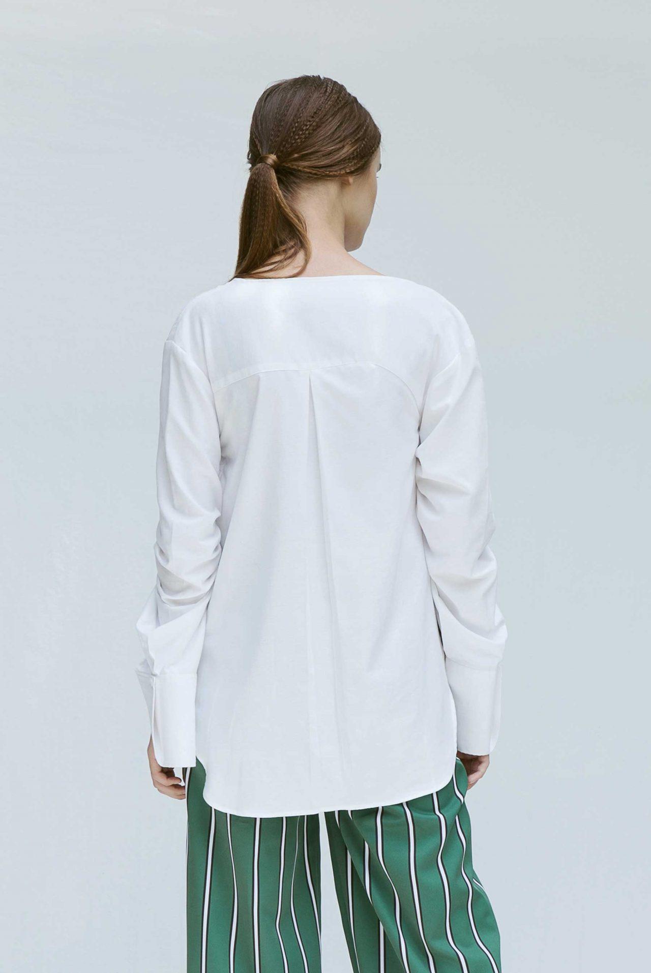 7210-asymmetric-cotton-blend-shirt3
