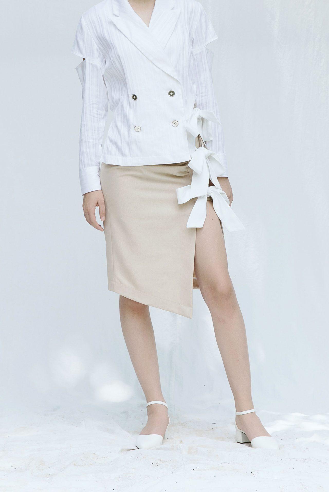 7319-three-ribbon-skirt