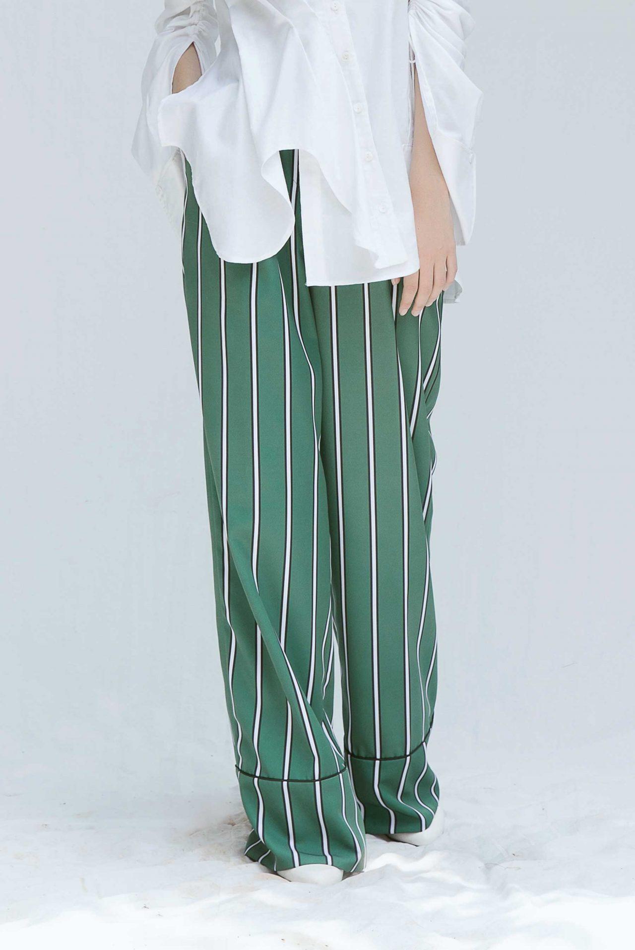 7421-semi-wool-wide-leg-pants2