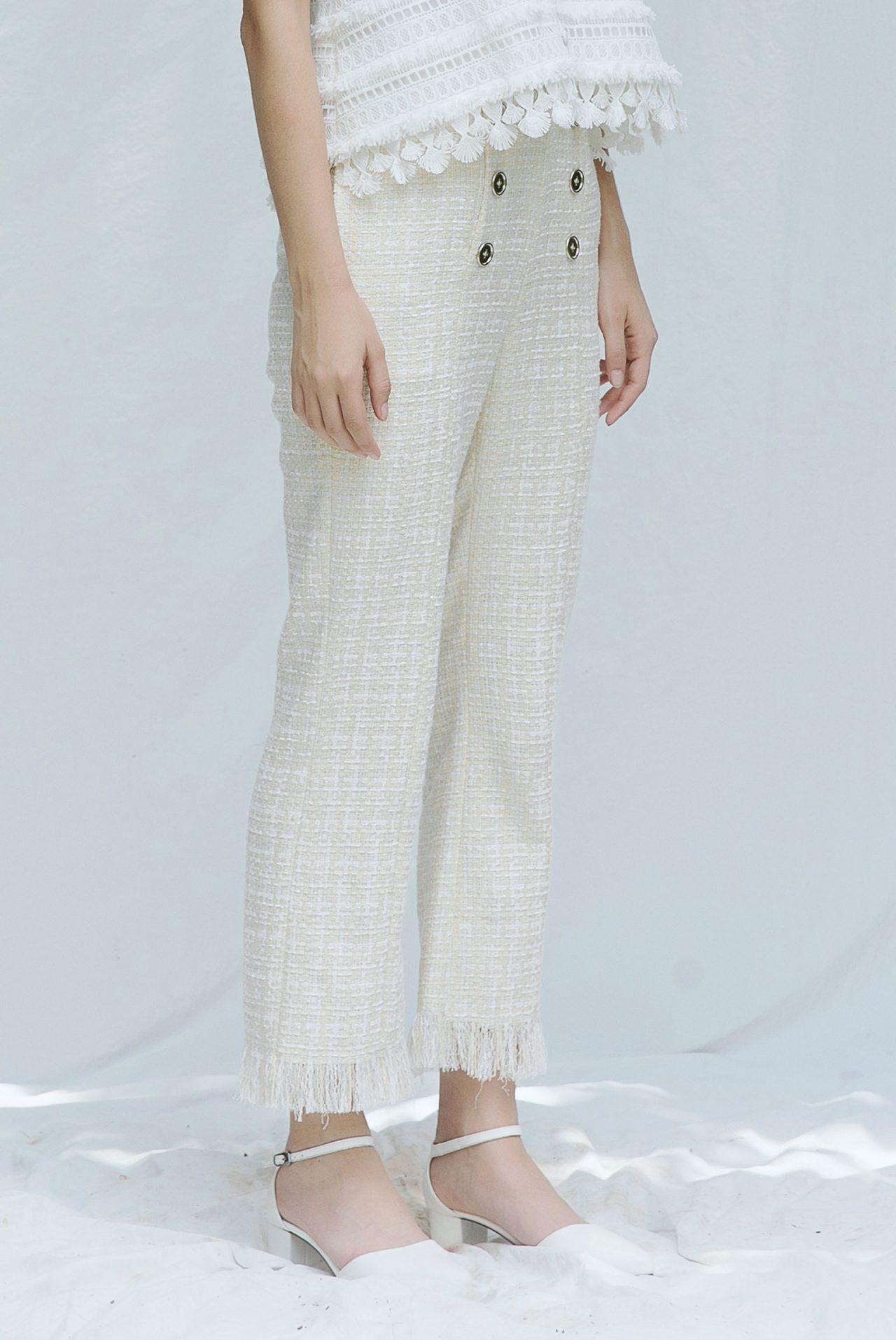 7422-Tweed-pants-2