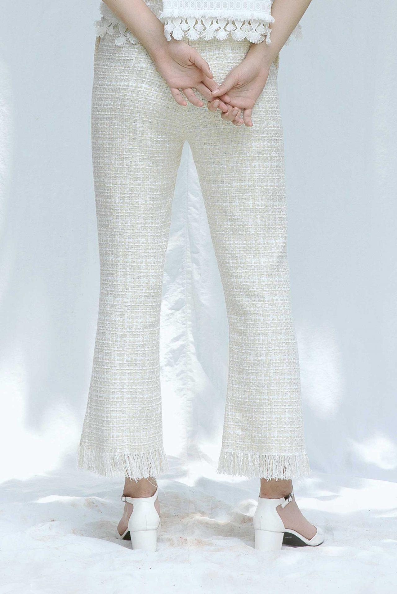 7422-Tweed-pants-3