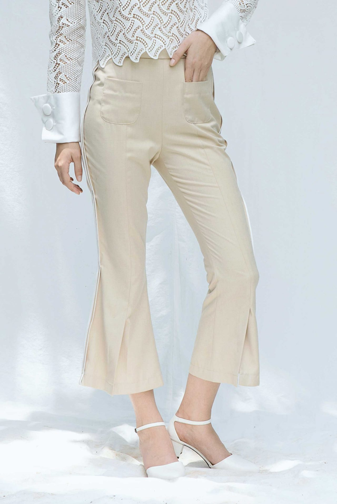 7424-flare-pants-with-slits2