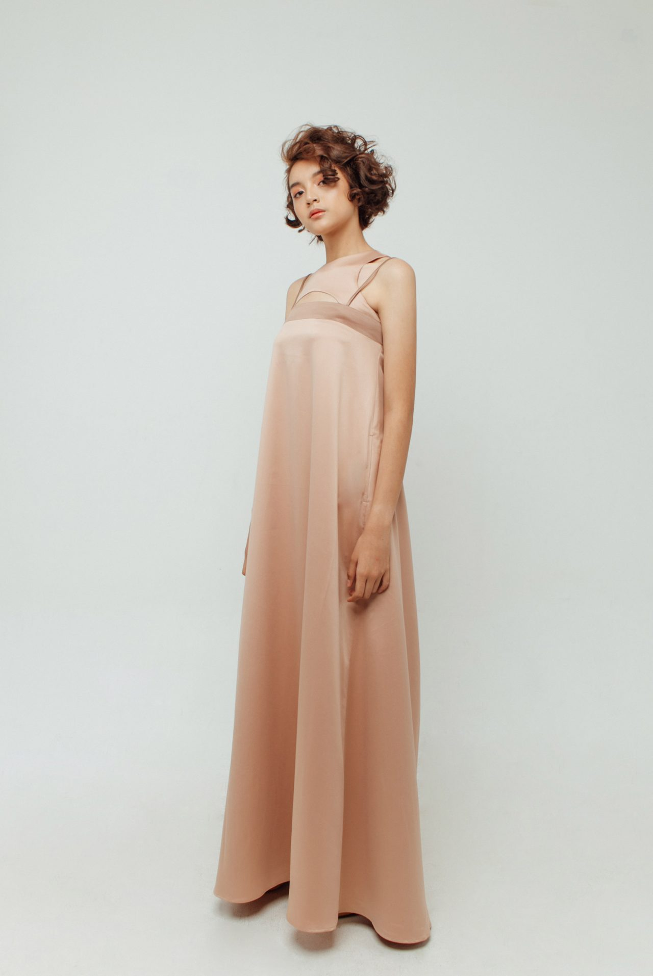 RELAXED-MAXI-DRESS-0