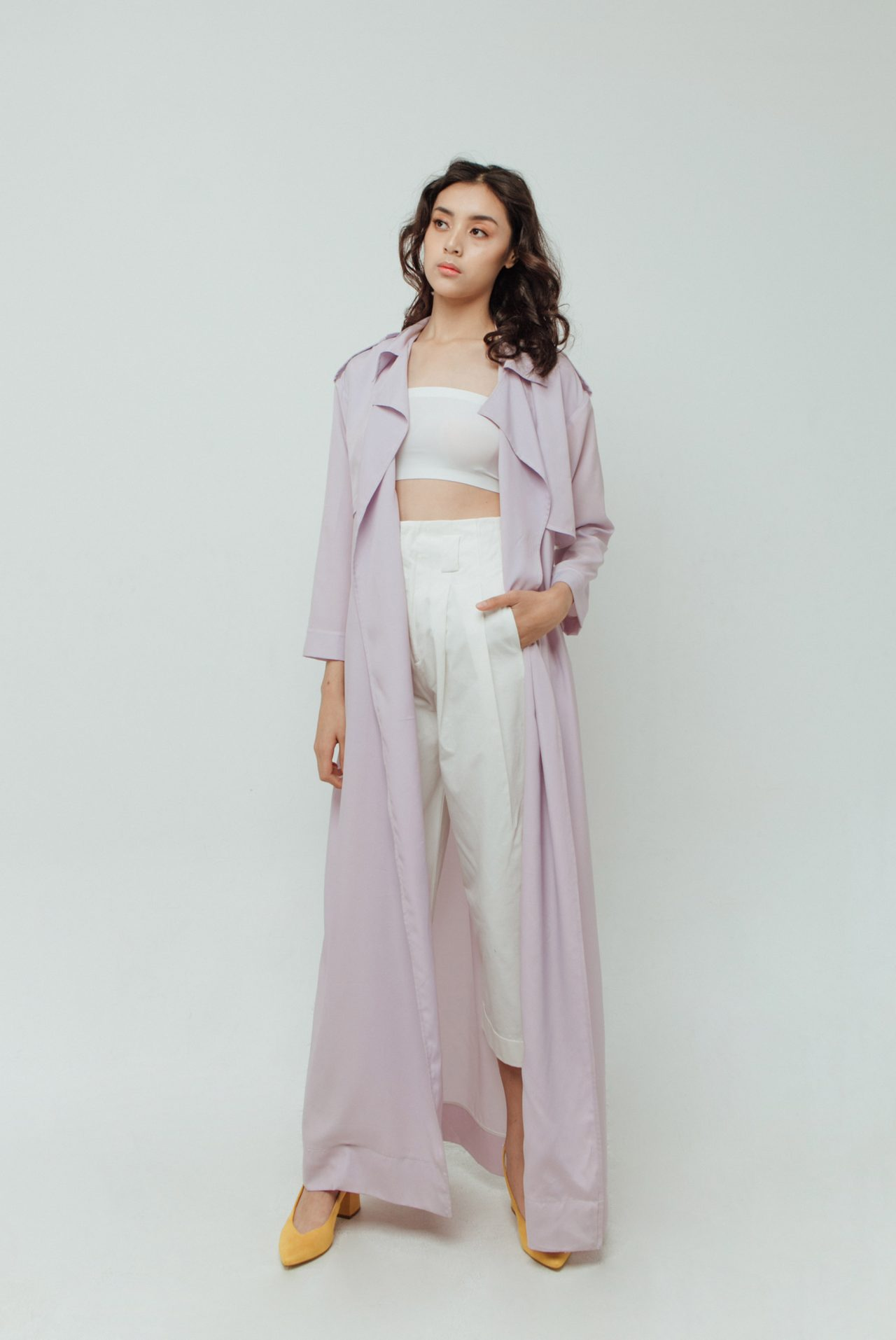 lilac-trench-coat-0