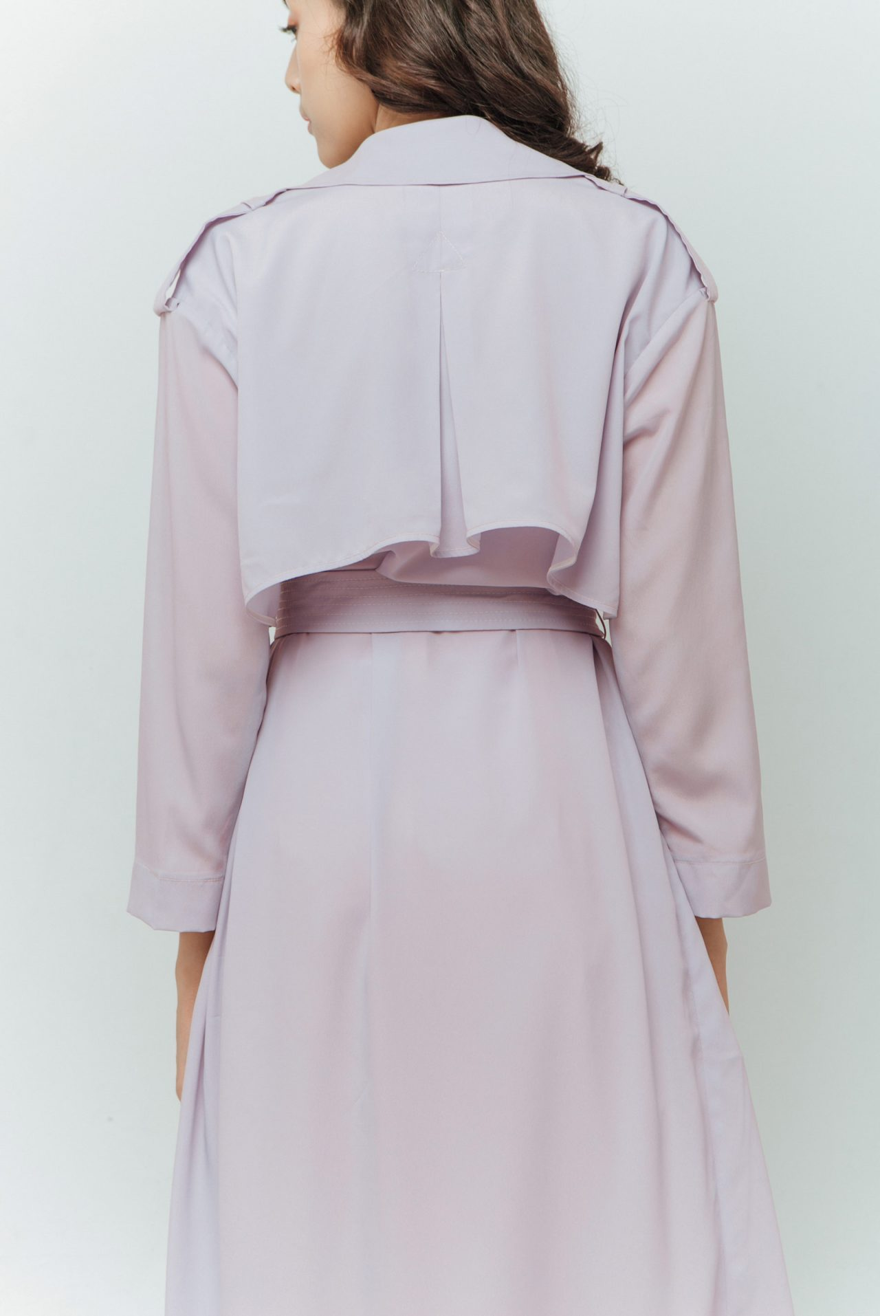 lilac-trench-coat-1