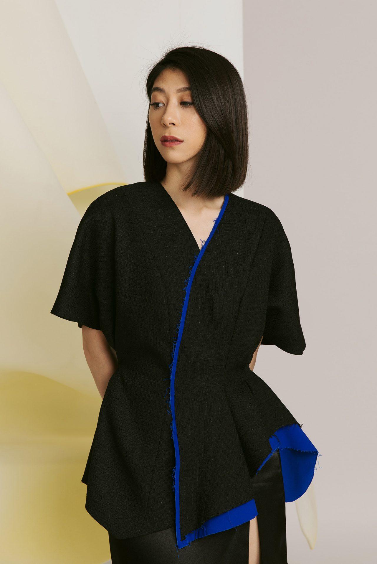 sjw-belle-kimono-1