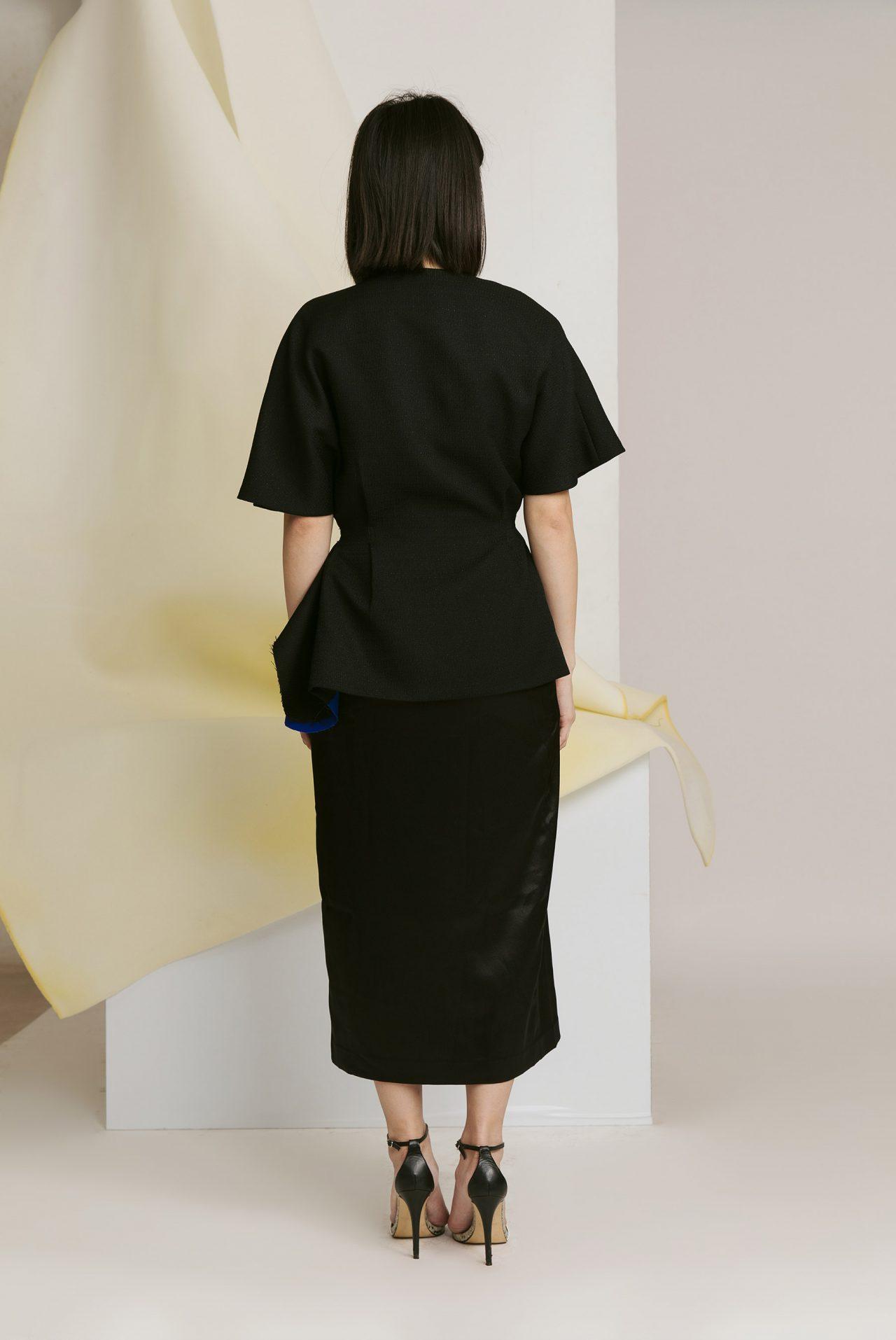 sjw-belle-kimono-2