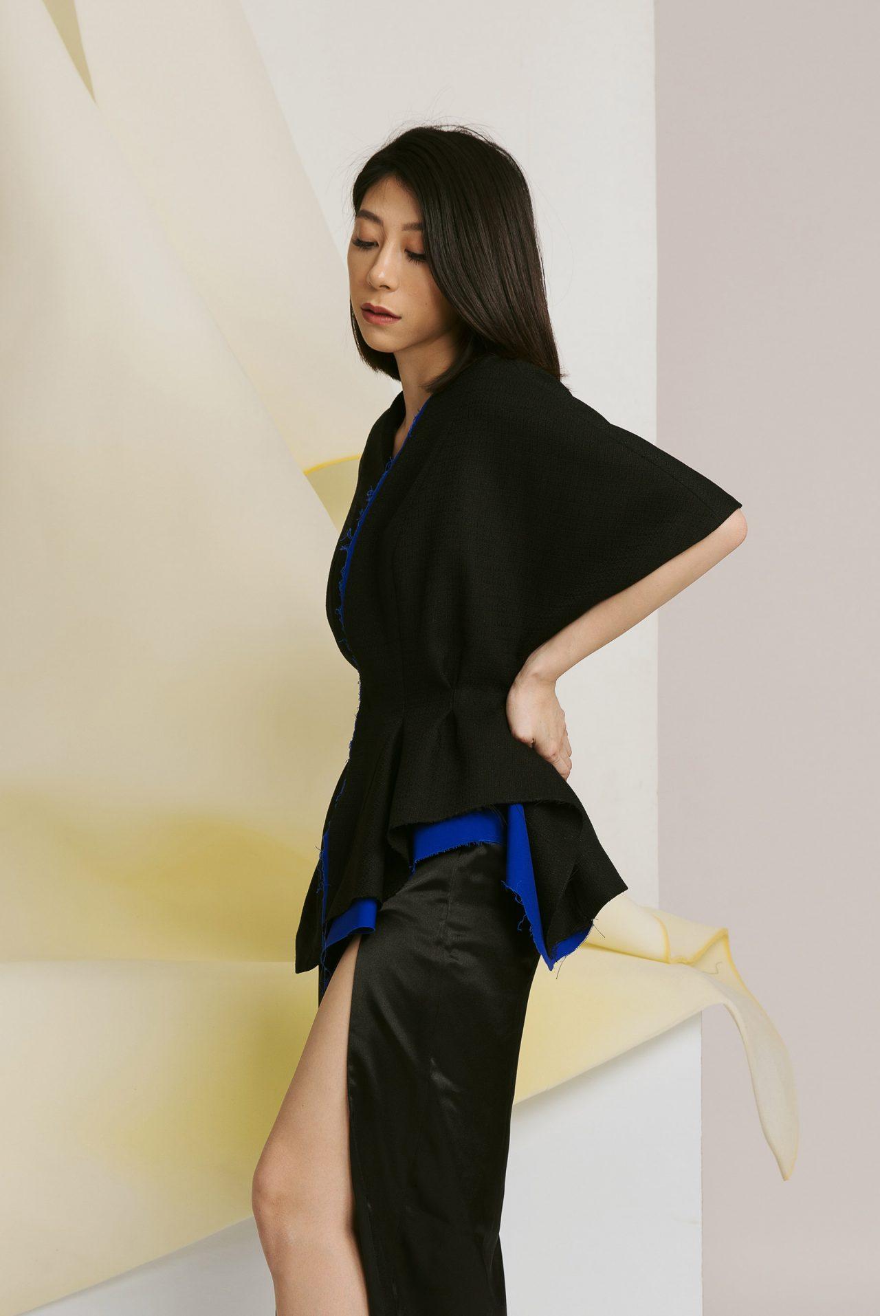 sjw-belle-kimono-3