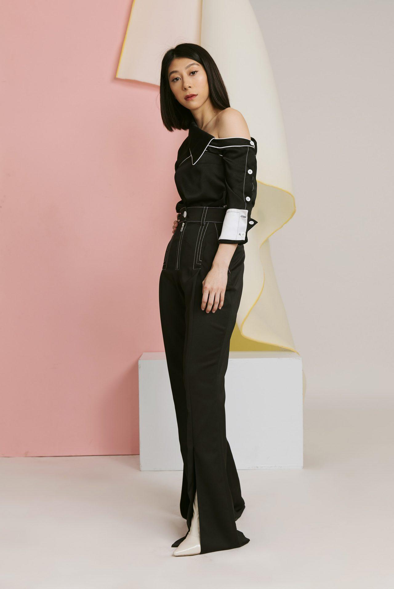 sjw-high-waist-pants-with-contrast-stitching-5