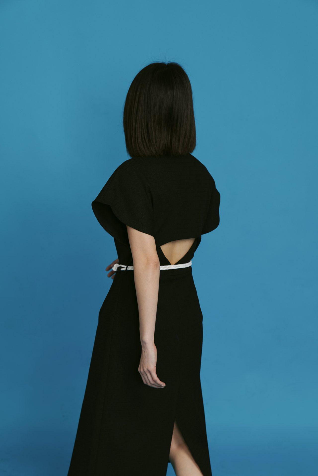 sjw-kimono-wrap-2
