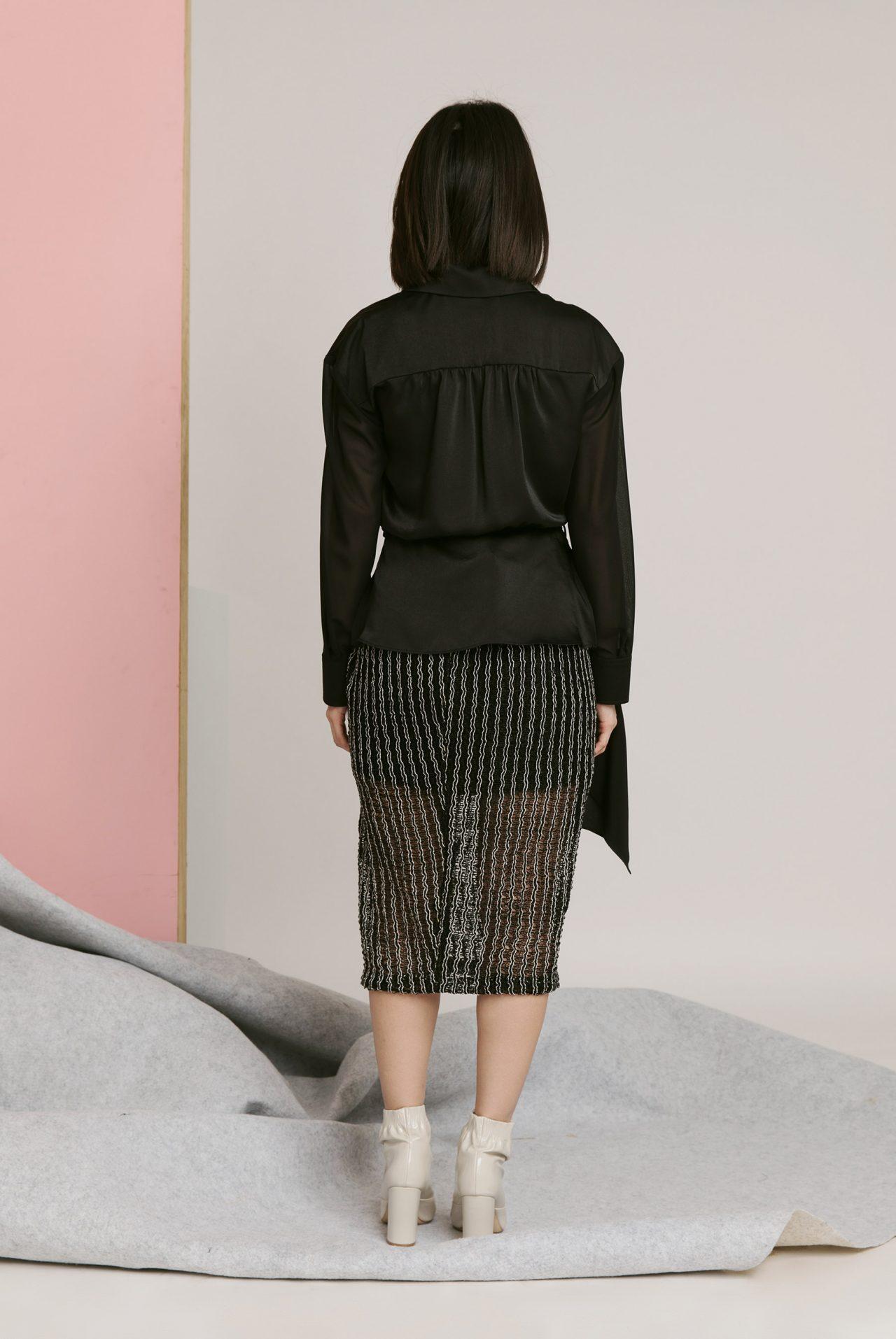 sjw-ruffle-drape-skirt-5